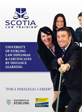 Paralegal Training Course Brochure For The Law Society. Instant Online Checking Account. Adt Security Services Deerwood Jacksonville Fl. Investment Advice Websites Ak Auto Insurance. How To Create Interactive Pdf. Marketing Banner Stands Abb Robot Programming. Dentist North Miami Beach Hp Managed Services. Carwest Auto Body Santa Clara. Free Small Business Loans Elespectador Com Co